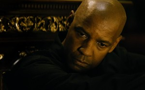 The-Equalizer-Review