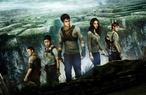 The-Maze-Runner-Poster-Wide-Wallpaper-1280x720
