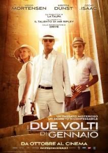 i-due-volti-di-gennaio-trailer-italiano-e-nuovi-poster-del-thriller-noir-con-viggo-mortensen-e-kirsten-dunst-1