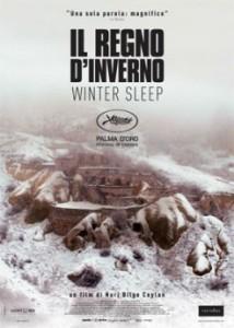 loc_winter-sleep
