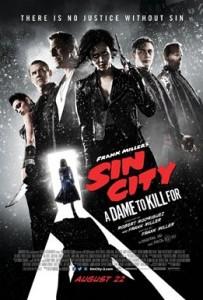 sin-city-2-una-donna-per-cui-uccidere-3d-Poster-Locandina-2014