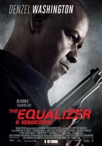 the-equalizer-il-vendicatore-locandina