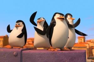 i-pinguini-di-madagascar-il-film-45