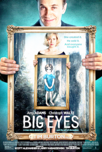 Big-Eyes-2014-Movie-Poster