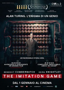 THE-IMITATION-GAME-poster-golden-globe