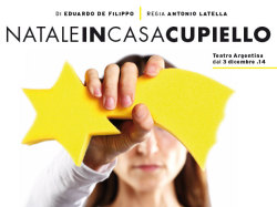 we_cupiello_medium