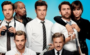 horrible-bosses-2-unnecessary-sequels