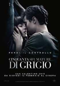 CINQUANTA_SFUMATURE_DI_GRIGIO_G