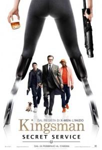 KINGSMAN-SECRET-SERVICE-Locandina-Poster-2015