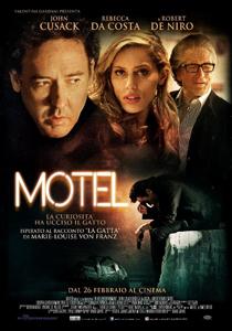 MOTEL_G