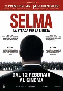 SELMA_LA_STRADA_PER_LA_LIBERTA_g