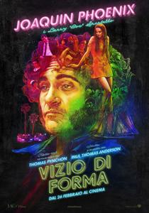VIZIO_DI_FORMA_new_g