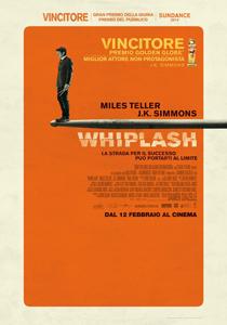 WHIPLASH_g