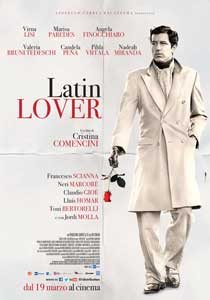 LATIN_LOVER_g