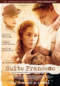 SUITE_FRANCESE_g