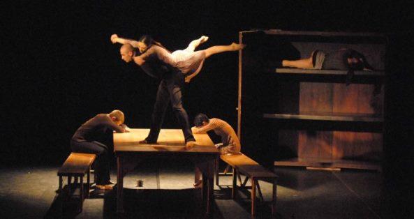 Spellbound-Contemporary-Ballet-Carmina-Burana-finale-cor-Mauro-Astolfi