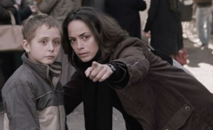 berenice-bejo-in-michel-hazanavicius-latest-film-the-search