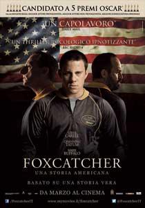 FOXCATCHER_UNA_STORIA_AMERICANA_G