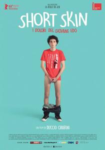 SHORT_SKIN_new_g