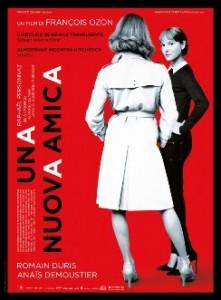 Una-nuova-amica-locandina-italiana-del-film-di-François-Ozon