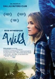 wild (1)