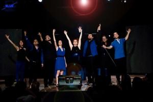 Blue_musical4