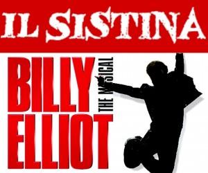 ilsistina-Billy-Elliot1