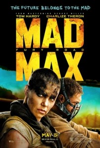 mad_max_fury_road_ver7_xlg-2