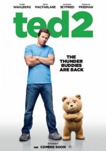 Ted-2-terzo-trailer-italiano-senza-censure-2