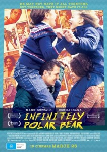 infinitely_polar_bear_xlg