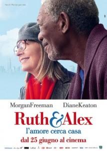 ruth-e-Alex