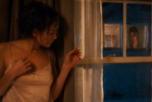 Film Review-The Boy Next Door