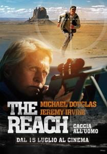 reach_loc