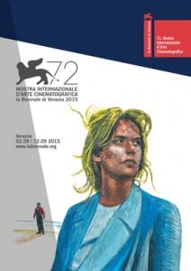 venezia-72-programma-1