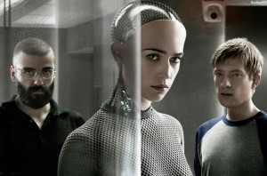 2015-Ex-Machina-Photos