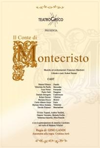 Il-conte-di-Montecristo1