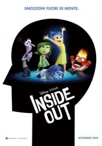 Inside_Out_Poster_Italia_mid