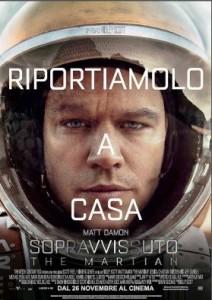 Sopravvissuto-The-Martian-primo-trailer-italiano-del-dramma-sci-fi-con-Matt-Damon