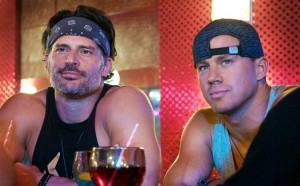 magic-mike-xxl-15