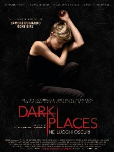 DARK PLACES_poster_ita