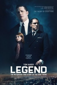 UK-1$-Main_Lon_AW_[27736]-Legend