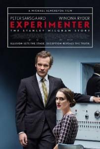 experimenter-trailer-e-poster-del-film-biografico-con-peter-sarsgaard-e-winona-ryder