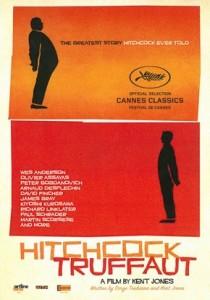 hitchcock-truffaut-2015-001-poster