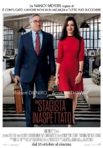 lo-stagista-inaspettato-poster-e-foto-del-film-con-robert-de-niro-e-anne-hathaway-1