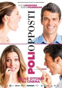 poli-opposti-poster_oggetto_editoriale_720x600