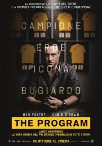 the_program_poster.jpg