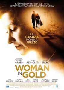 woman-in-gold-trailer-italiano-foto-e-poster-del-film-con-ryan-reynolds-e-helen-mirren-1
