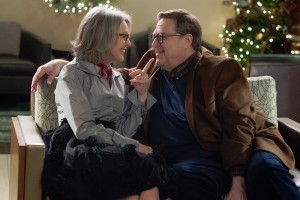Diane-Keaton-John-Goodman-in-Love-the-Coopers