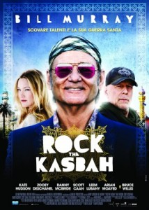 Rock-The-Kasbah_Locandina-300x420