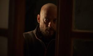 in-fondo-al-bosco-trailer-horror-italiano